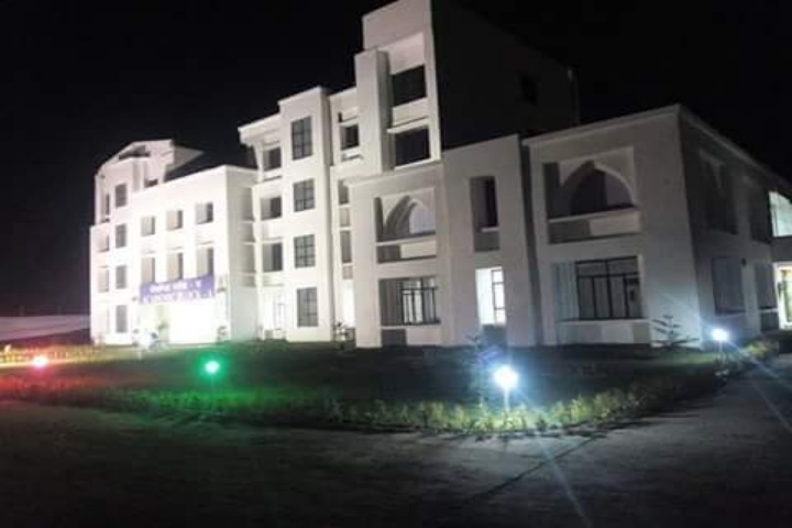 https://cache.careers360.mobi/media/colleges/social-media/media-gallery/9038/2018/10/14/College Building View of Ghani Khan Choudhury Institute of Engineering And Technology Malda_Campus-View.jpg