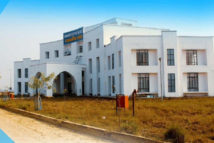 https://cache.careers360.mobi/media/colleges/social-media/media-gallery/9038/2020/8/20/Campus-View of Ghani Khan Choudhury Institute of Engineering And Technology Malda_Campus-View.png