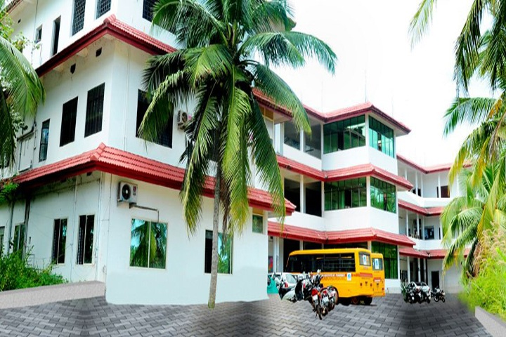 https://cache.careers360.mobi/media/colleges/social-media/media-gallery/9042/2019/2/21/Campus view of Rajiv Gandhi Institute of Pharmacy Kasargod_Campus-View.JPG