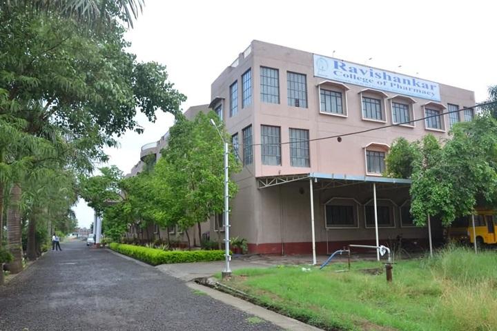 https://cache.careers360.mobi/media/colleges/social-media/media-gallery/9043/2018/8/2/Ravishankar-College-of-Pharmacy-Bhopal-(9).jpg