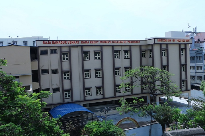 https://cache.careers360.mobi/media/colleges/social-media/media-gallery/9044/2020/6/4/Campus View of RBVRR Womens College of Pharmacy Hyderabad_Campus-View.jpg