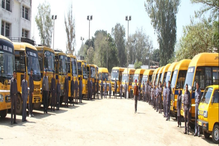 https://cache.careers360.mobi/media/colleges/social-media/media-gallery/9045/2019/4/4/Transport of Kanya Maha Vidyalaya Jalandhar_Transport.jpg