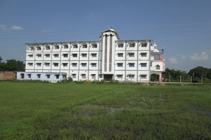 https://cache.careers360.mobi/media/colleges/social-media/media-gallery/9050/2019/1/21/Campus View of RK Pharmacy College Azamgarh_Campus-View.jpg