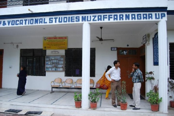 https://cache.careers360.mobi/media/colleges/social-media/media-gallery/9057/2020/6/1/Inner view of SD College of Pharmacy and Vocational Studies Muzaffarnagar_Campus-view.jpg