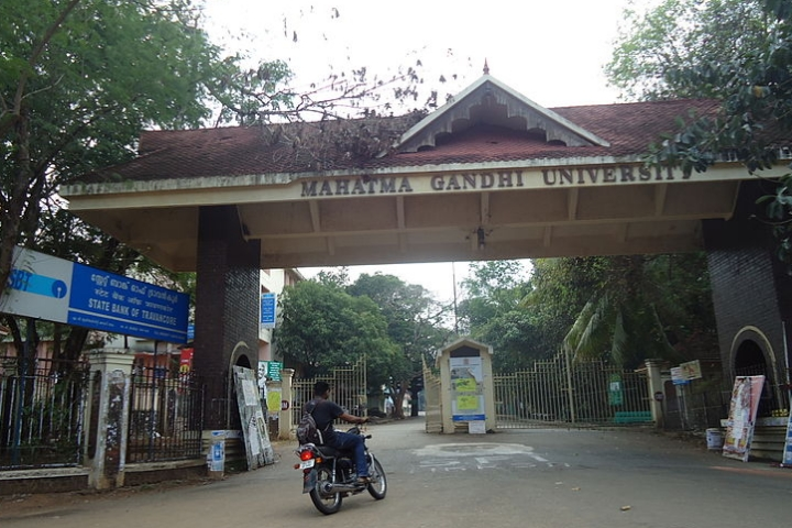 https://cache.careers360.mobi/media/colleges/social-media/media-gallery/906/2017/11/30/Mahatma-Gandhi-University-Kottayam.jpg