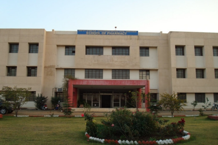 https://cache.careers360.mobi/media/colleges/social-media/media-gallery/9062/2019/4/5/Campus view of School of Pharmacy Devi Ahilya Vishwavidyalaya Indore_Campus-view.jpg