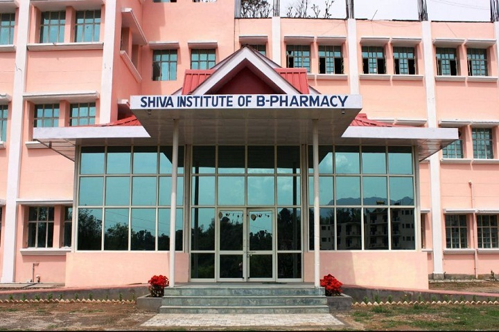 https://cache.careers360.mobi/media/colleges/social-media/media-gallery/9065/2019/3/7/Campus view of Shiva Institute of B Pharmacy, Hamirpur_Campus-view.JPG