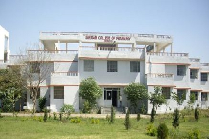 https://cache.careers360.mobi/media/colleges/social-media/media-gallery/9075/2019/3/5/Campus View of ShriRam College of Pharmacy Gwalior_Campus-View.JPG