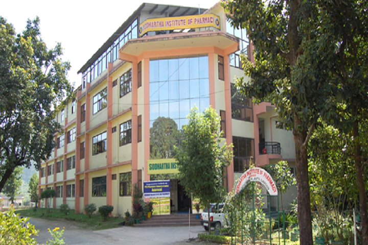 https://cache.careers360.mobi/media/colleges/social-media/media-gallery/9076/2019/3/5/Campus View of Siddhartha Institute of Pharmacy Dehradun_Campus-View.png