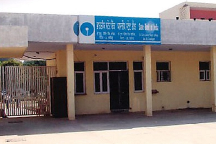https://cache.careers360.mobi/media/colleges/social-media/media-gallery/9093/2020/7/8/Bank of Sri Guru Gobind Singh College of Pharmacy Chandigarh_Others_1.jpg