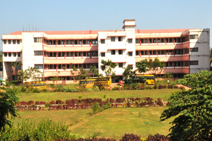 https://cache.careers360.mobi/media/colleges/social-media/media-gallery/9095/2019/2/26/Campus view of Srinivas College of Pharmacy Mangalore_Campus-view.jpg