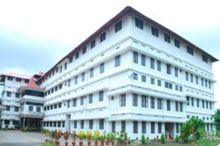 https://cache.careers360.mobi/media/colleges/social-media/media-gallery/9097/2019/3/12/Campus-View of St James College of Pharmaceutical Sciences Chalakudy_Campus-View.jpg