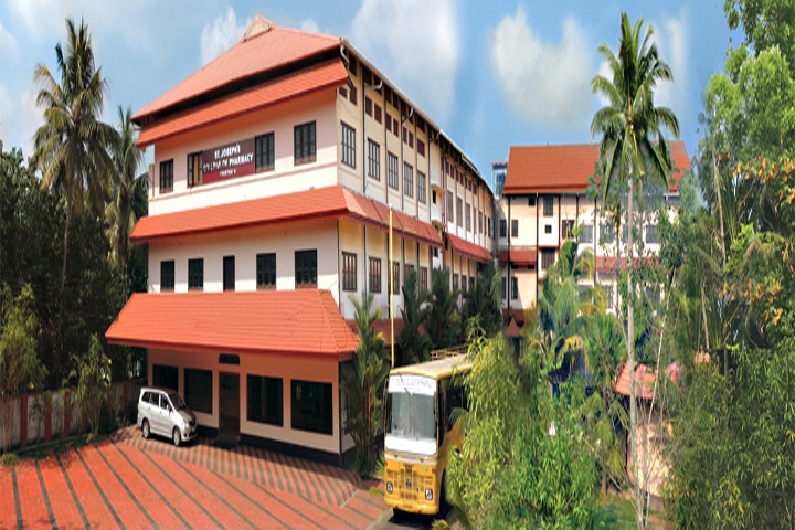 https://cache.careers360.mobi/media/colleges/social-media/media-gallery/9098/2019/3/5/Campus View of St Josephs College of Pharmacy Cherthala_Campus-View.jpg