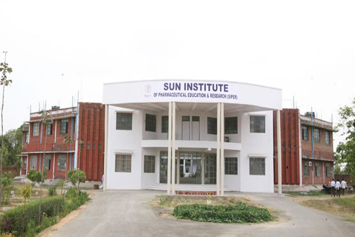 https://cache.careers360.mobi/media/colleges/social-media/media-gallery/9105/2019/2/20/Campus View of Sun Institute of Pharmaceutical Education and Research Bhind_Campus-View.jpg