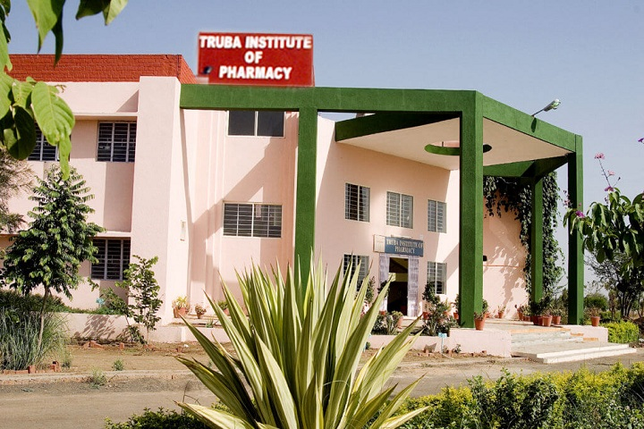 https://cache.careers360.mobi/media/colleges/social-media/media-gallery/9110/2019/2/20/Campus View of Truba Institute of Pharmacy Bhopal_Campus-View.jpg