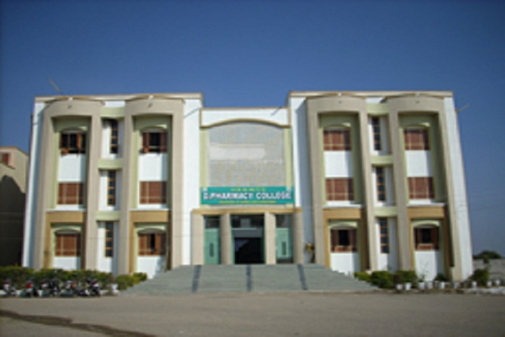 https://cache.careers360.mobi/media/colleges/social-media/media-gallery/9111/2019/1/4/College View of UBKWTD Pharmacy College Aurangabad_Campus-View.jpg