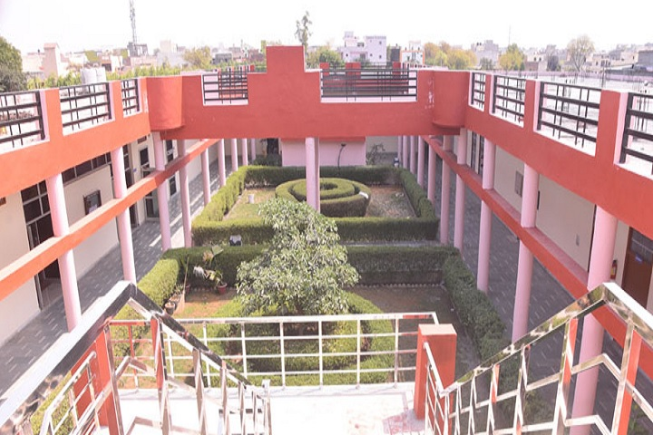 https://cache.careers360.mobi/media/colleges/social-media/media-gallery/9114/2019/2/20/Inside college view of Vaish Institute of Pharmaceutical Education and Research Rohtak_campus-view.jpg