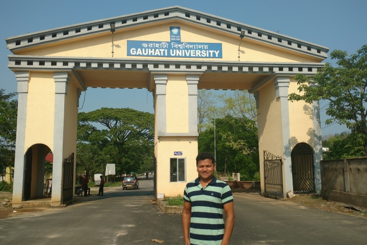 https://cache.careers360.mobi/media/colleges/social-media/media-gallery/912/2019/9/24/Campus Gate at Gauhati University Guwahati_Campus-View.jpg