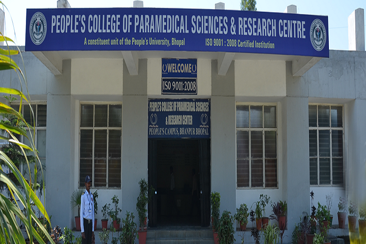 https://cache.careers360.mobi/media/colleges/social-media/media-gallery/9125/2019/1/10/Campus View Of Peoples College of Paramedical Science and Research Centre Bhopal_Campus-View.png