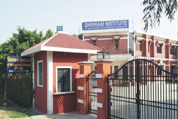 https://cache.careers360.mobi/media/colleges/social-media/media-gallery/9130/2019/7/27/Campus View of Shriram Institute of Management and Technology Kashipur_Campus-View.jpg