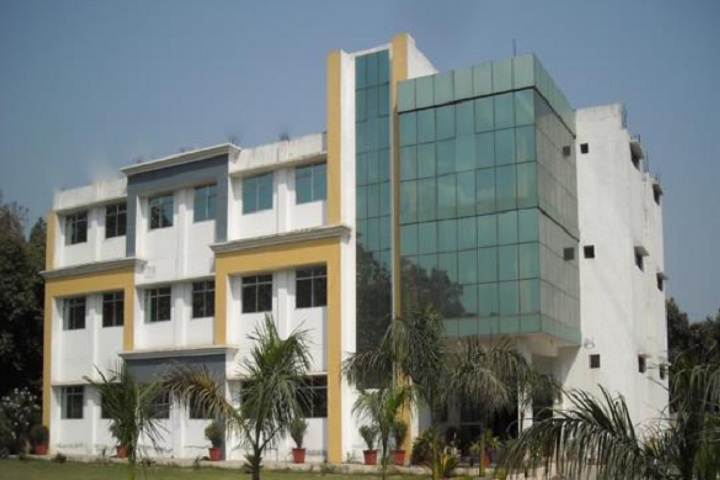 https://cache.careers360.mobi/media/colleges/social-media/media-gallery/9137/2020/9/24/Campus view of BRD College of Management and Sciences Roorkee_Campus-View.jpg