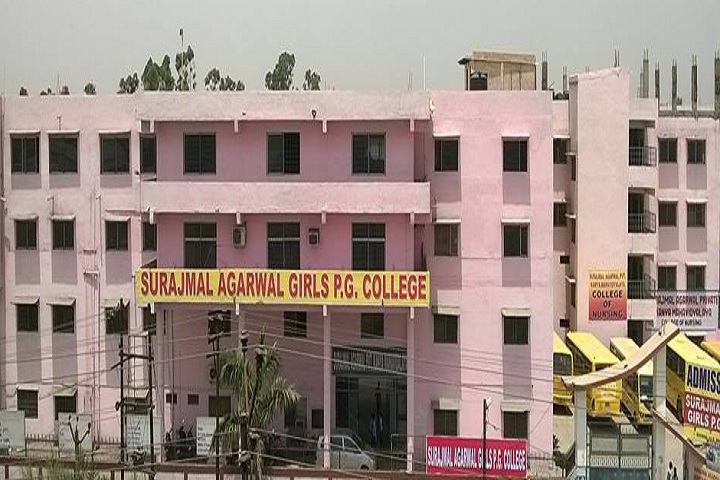 https://cache.careers360.mobi/media/colleges/social-media/media-gallery/9140/2018/12/18/Campus View of Surajmal Agarwal Private Kanya Mahavidyalaya Kichha_Campus-View.jpg