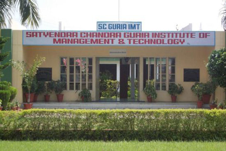 https://cache.careers360.mobi/media/colleges/social-media/media-gallery/9141/2018/12/18/Campus View of SC Guria Institute of Management and Technology Kashipur_Campus-View.JPG