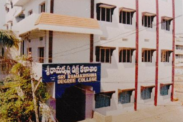 https://cache.careers360.mobi/media/colleges/social-media/media-gallery/9142/2021/3/10/Campus View of Sri Ramakrishna Degree and PG College Nandyal_campus-view.jpg