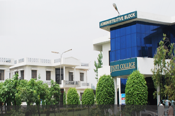 https://cache.careers360.mobi/media/colleges/social-media/media-gallery/9148/2018/12/19/Campus View of Jyoti College of Management Science and Technology Bareilly_Campus-View.PNG