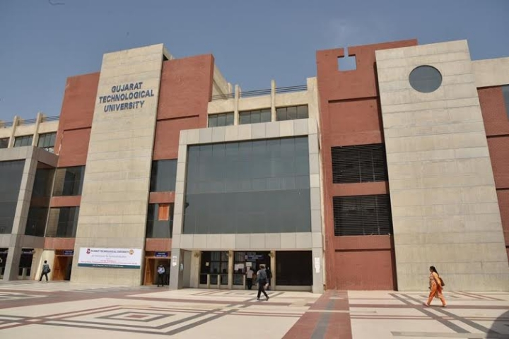 https://cache.careers360.mobi/media/colleges/social-media/media-gallery/915/2018/5/31/Gujarat-Technological-University-Ahmedabad4.jpg
