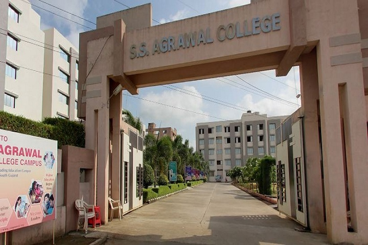 https://cache.careers360.mobi/media/colleges/social-media/media-gallery/9159/2019/3/7/Campus view of SS Agrawal Institute of Computer Science Navsari_Campus-View.jpg
