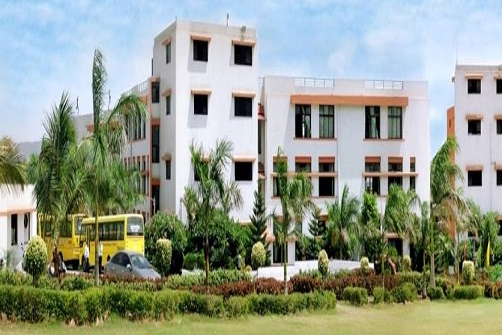 https://cache.careers360.mobi/media/colleges/social-media/media-gallery/9164/2019/2/26/Campus View of Laxmi Institute of Computer Applications Sarigam_Campus-View.jpg