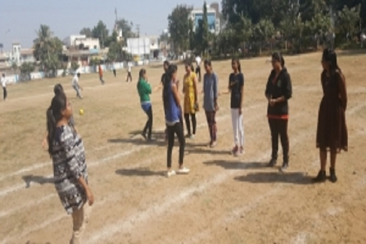https://cache.careers360.mobi/media/colleges/social-media/media-gallery/9167/2019/3/5/Sports day Of Anand Institute of Information Science Anand_Sports.jpg