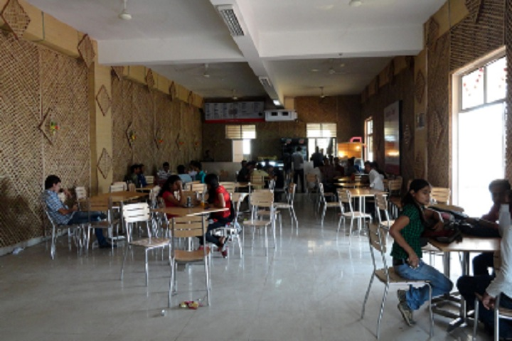 https://cache.careers360.mobi/media/colleges/social-media/media-gallery/9169/2020/9/25/Canteen of Axis Business School Kanpur_Cafeteria.jpg
