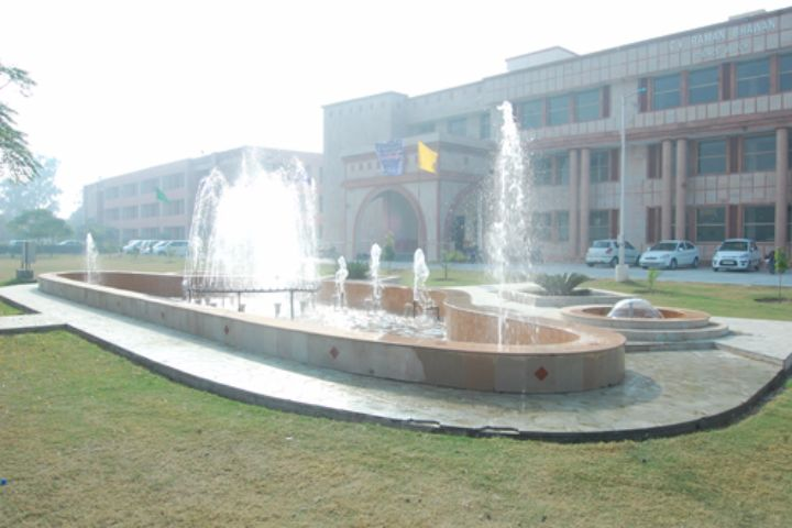 https://cache.careers360.mobi/media/colleges/social-media/media-gallery/917/2019/7/8/Campus view of Chaudhary Devi Lal University Sirsa_Campus-view.jpg