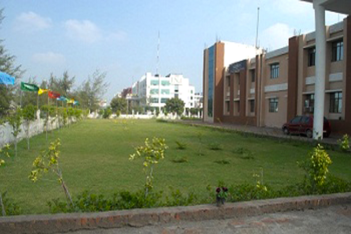https://cache.careers360.mobi/media/colleges/social-media/media-gallery/9176/2018/12/20/Campus View of Greater Noida Institute of Business Management Greater Noida_Campus-View.jpg