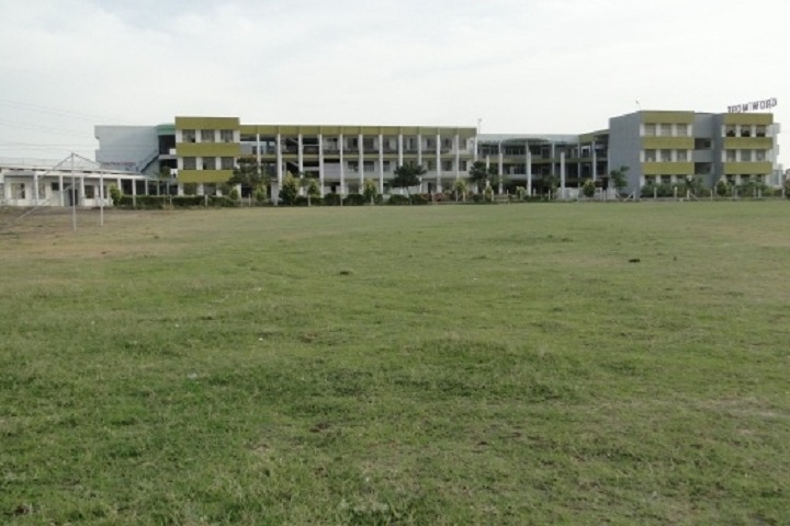 https://cache.careers360.mobi/media/colleges/social-media/media-gallery/9178/2019/3/7/Campus View of Grow More Institute of Computer Application Himmatnagar_Campus-View.JPG