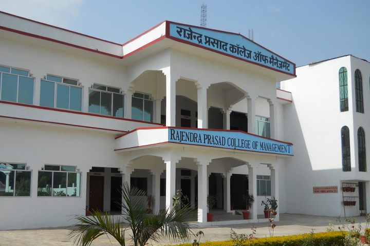 https://cache.careers360.mobi/media/colleges/social-media/media-gallery/9180/2019/5/6/Building View of Rajendra Prasad College of Management Azamgarh_Campus-View.png