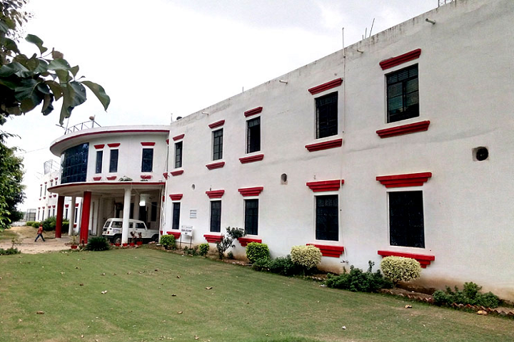 https://cache.careers360.mobi/media/colleges/social-media/media-gallery/9182/2020/11/20/Campus-View of SRLT Group of Institutions Etawah_Campus-View.png
