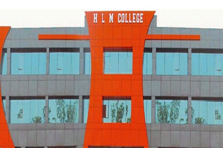 https://cache.careers360.mobi/media/colleges/social-media/media-gallery/9183/2018/11/26/CampusView of HLM Business School Ghaziabad_Campus-View.jpg