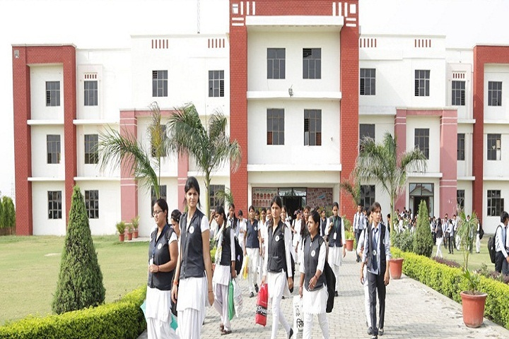 https://cache.careers360.mobi/media/colleges/social-media/media-gallery/9186/2018/11/27/Campus View of Vinayak Vidyapeeth Meerut_Campus-View.jpg