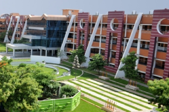 https://cache.careers360.mobi/media/colleges/social-media/media-gallery/92/2018/10/29/University view of Vel Tech Rangarajan Dr Sagunthala R and D Institute of Science and Technology Chennai_Campus-view.JPG