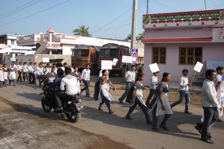 https://cache.careers360.mobi/media/colleges/social-media/media-gallery/920/2018/2/15/Krishna-University-Machilipatnam17.JPG