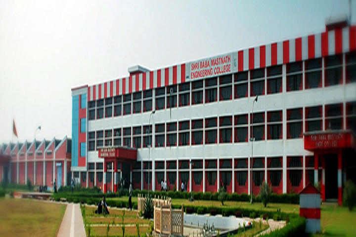https://cache.careers360.mobi/media/colleges/social-media/media-gallery/9201/2018/11/28/Campus View of Shri Baba Mast Nath Institute of Management Studies and Research  Rohtak_Campus-View.jpg