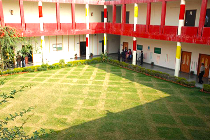https://cache.careers360.mobi/media/colleges/social-media/media-gallery/9202/2018/11/29/Campus view of Banshi College of Management and Technology Kanpur_Campus-View.jpg