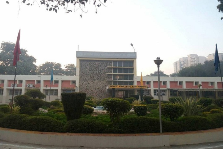 https://cache.careers360.mobi/media/colleges/social-media/media-gallery/9204/2019/7/11/College View of Government College for Girls Gurgaon_Campus-View.jpg