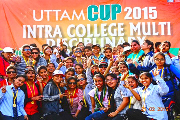 https://cache.careers360.mobi/media/colleges/social-media/media-gallery/9208/2018/11/29/Sports of Uttam Institute of Management Studies Agra_Sports.jpg