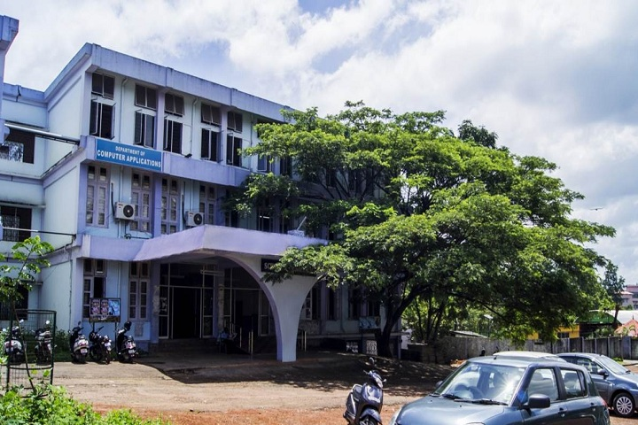 https://cache.careers360.mobi/media/colleges/social-media/media-gallery/9218/2019/1/10/Campus View Of Department of Computer Applications Ernakulam_Campus-View.jpg