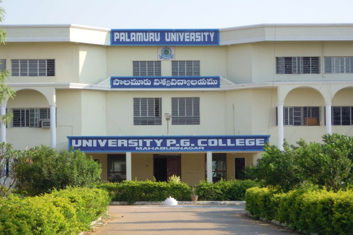 https://cache.careers360.mobi/media/colleges/social-media/media-gallery/922/2019/7/4/University PG Campus view of Palamuru University Mahboobnagar_Campus-view.jpg