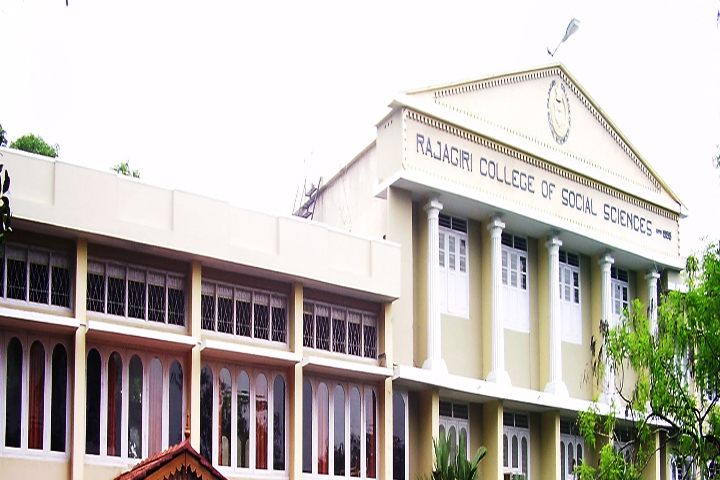 https://cache.careers360.mobi/media/colleges/social-media/media-gallery/9220/2018/10/9/Campus view of Rajagiri College of Social Sciences Ernakulam_Campus-View.jpg